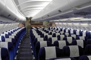 Βόμβα: Τίτλοι τέλους για γνωστή αεροπορική εταιρεία!