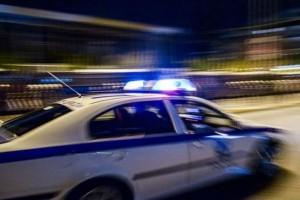 Τραγωδία στα Ιωάννινα: 65χρονος αυτοκτόνησε μέσα στην επιχείρηση του
