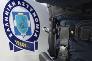 Χαμός σε γειτονιά στη Μεσσήνη: Πυροβόλησε τα σπίτια συγγενούς του και των γειτόνων