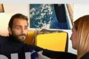 """Τεό Θεοδωρίδης: """"Λένε ότι θα βγεις χειρότερος..."""" Οι δηλώσεις του μετά την φυλακή και ο ερχομός των διδύμων (video)"""