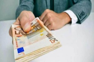 Επίδομα ύψους 900 ευρώ μέσα στις επόμενες ημέρες!