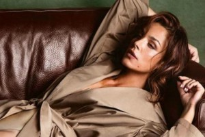 Ιωάννα Τριανταφυλλίδου: Έκοψε τα μαλλιά της! Αυτό είναι το νέο της look (Photo)