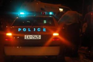 Σοκ: 20χρονη βρέθηκε νεκρή μέσα στο σπίτι της! Δολοφονία ή αυτοχειρία;