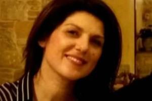 Ειρήνη Λαγούδη: Νέα στοιχεία! Έπεσε τελικά θύμα εκβιασμού; (video)