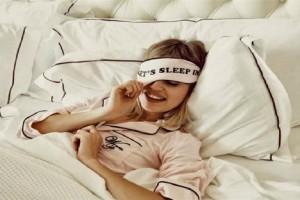 Ζώδια και πρωινό ξύπνημα: Πώς αντιδρά το καθένα και με τι ψυχολογία ξεκινά η μέρα του;