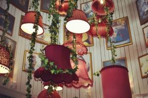 10 γνήσια γαλλικά bistro και εστιατόρια στην Αθήνα!