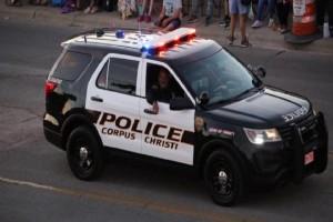 Τέξας: Το παιδικό πάρτι γενεθλίων που κατέληξε σε τραγωδία με τέσσερις νεκρούς!