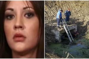 Αγγελική Πεπόνη: «Να κλείσει επιτέλους αυτή η υπόθεση» ζητά η οικογένεια της άτυχης γυναίκας!