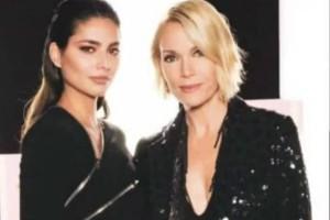 """Βίκυ Καγιά και Ηλιάνα Παπαγεωργίου ρίχνουν το Instagram με τον """"καυτό"""" χορό τους!"""