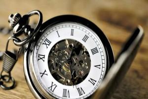 Ανατροπή με την αλλαγή ώρας: Τι θα γίνει τελικά σε λίγες μέρες;