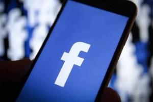 Ποιες είναι τελικά οι καλύτερες ώρες για να κάνεις post σε Facebook και Instagram;