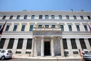 Νέος υποψήφιος για τον Δήμο Αθηναίων!