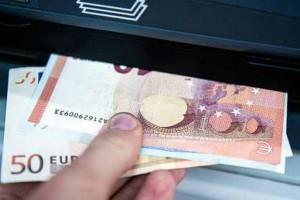 Σας αφορά: Επίδομα ανάσα! Ποιοι θα πάρουν έως 600 ευρώ;