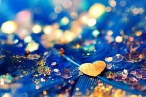 Ζώδια: Εβδομαδιαίες ερωτικές προβλέψεις ζωδίων από 22 έως 28 Οκτωβρίου! - Δες τα ερωτικά «Πρέπει» και «Μη»