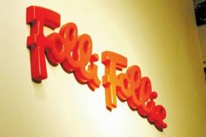Folli Follie: Κατατίθενται άμεσα οι πρώτες αγωγές!