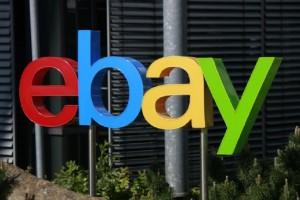 Απίστευτο: Έβγαλε τη σύντροφό του προς πώληση στο eBay!