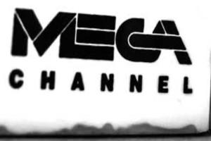 """Τίτλοι τέλος: Έπεσε οριστικό """"μαύρο"""" σήμερα στο Mega!"""