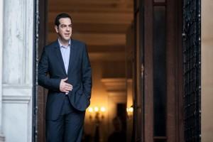 Στις κάλπες: Πάει σε εκλογές ο Αλέξης Τσίπρας!