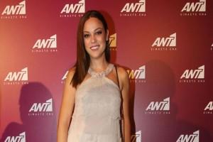 Έκτακτη είδηση για το μέλλον της Μπάγιας Αντωνοπούλου: Ποιο κανάλι τοποθετήθηκε επίσημα;