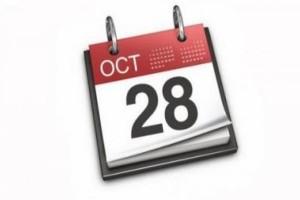 Σας αφορά: Τι ισχύει για την αργία της 28ης Οκτωβρίου όταν πέφτει Κυριακή!