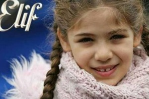 Elif: Όλοι είναι χαρούμενοι επειδή η Ζεϊνέπ ξεπέρασε τον κίνδυνο - Όλες οι εξελίξεις