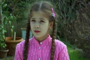Elif: Ο Κενάν δεν μπορεί να θυμηθεί πού πήγαινε και γιατί! - Καταιγιστικές εξελίξεις!