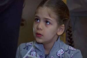 Elif: Μελέκ αφήνει την Ελίφ στο νοσοκομείο για να την προσέχει η Γκιουλνούρ!
