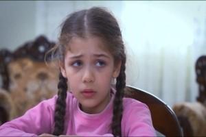 Elif: Η Αρζού είναι έξαλλη με την Τουγκτσέ επειδή έφυγε μόνη της από το σπίτι! - Όλες οι εξελίξεις!