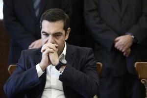 Αλέξης Τσίπρας: Η απάντηση του πρωθυπουργού στη μητέρα του αδικοχαμένου Ζακ Κωστόπουλου!