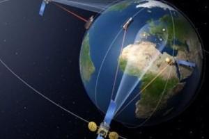 Κίνα: Υψηλής τεχνολογίας λέιζερ θα εφαρμόζεται σε δορυφόρους για να εξολοθρεύει εχθρικά υποβρύχια!