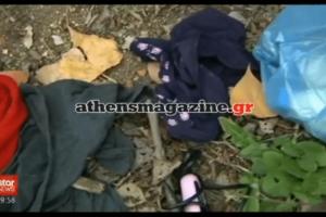 Δολοφονία στον Έβρο: Νέες εξελίξεις για τον θάνατο τον τριών γυναικών - Γίνεται λόγος για τζιχαντιστές! (video)