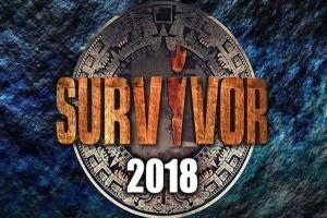 Το μεγάλο ψέμα γύρω από το Survivor 3! Απίστευτη κοροϊδία!