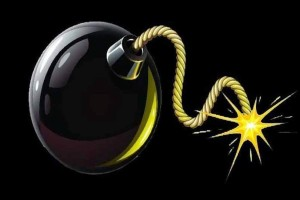 Βόμβα στην αγορά: Κήρυξε πτώχευση εταιρεία κολοσσός!