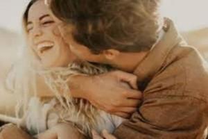 Κρίση στη σχέση σας; Αυτοί είναι οι τρόποι για να σε ερωτευτεί ξανά!