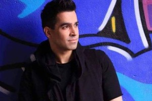 Βασίλης Δήμας: Έρχεται τις Πέμπτες να δώσει «Χρώμα» διασκέδασης στη Θεσσαλονίκη
