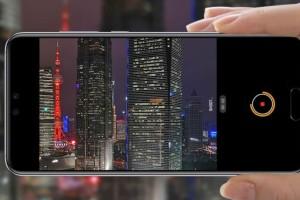 "Huawei: Έρχονται τα ""υψηλής νοημοσύνης"" κινητά"
