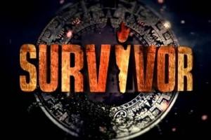 Κίνηση ματ από το Survivor!