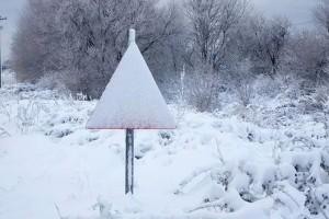 Έκτακτο δελτίο επιδείνωσης καιρού: Έρχονται τα πρώτα χιόνια!