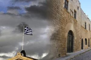 Βόμβα από επιστήμονες: Αυτές οι ελληνικές πόλεις θα εξαφανιστούν από τον χάρτη μετά από καταστροφές!