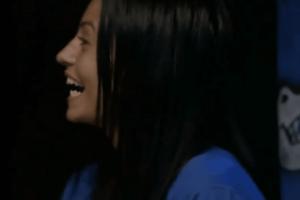 Nomads 2: Η Δήμητρα Αλεξανδράκη το τερμάτισε! Η απίστευτη εμφάνιση της στο live (video)