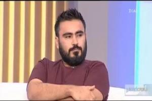 Η ιστορία του μουσουλμάνου που έχει παντρευτεί μια Ελληνίδα και μια Σύρια! (video)