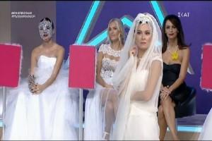 My Style Rocks: Σηκώθηκε και έφυγε με κλάματα από το Gala! (video)