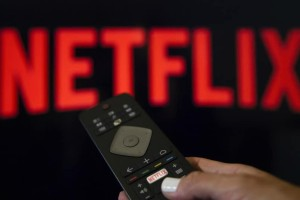 """Τι κακό μας βρήκε; H σειρά που όλοι αγαπήσαμε """"φεύγει"""" από το Netflix!"""