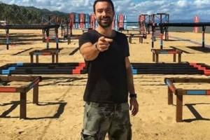 """Απίστευτη επίθεση  Έλληνα παρουσιαστή: """"Τον Τανιμανίδη δεν μπορώ να τον βλέπω ως κριτή, είναι..."""""""