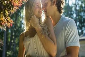 Ζώδια και έρωτας: Τι πρέπει να προσέξεις για να διατηρήσεις τη σχέση σου σε βάθος χρόνου;
