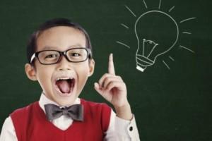 Τεστ IQ: Απαντήστε σε 25 ερωτήσεις και δείτε αν είστε διάνοια