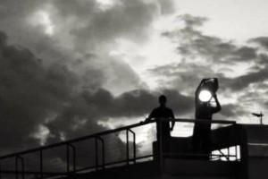 """""""Στο κέντρο του κύκλου"""" ένα ντοκιμαντέρ του Ορφέα Περετζή!"""