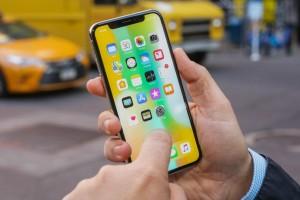 Προβλήματα με το iOS 12; H Apple σου δίνει τις λύσεις!
