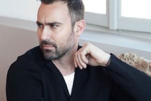 Γιώργος Καπουτζίδης: Για πρώτη φορά μας συστήνει τη μεγάλη του αδερφή! - Πώς σας φαίνεται;