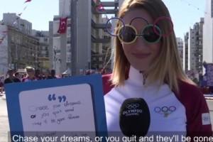 """Συγκλονίζει η Άννα Κορακάκη: """"Ήμουν έτοιμη να τα παρατήσω""""!"""